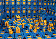 Glyos-glyaxia-command-block-preview-07