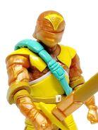 Mustard Knight 6 1024x1024@2x