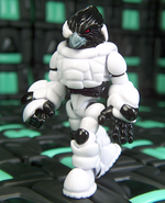 Archive-glyarmor-enforcer2