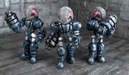 ArmoredDelphi