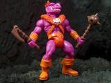 Dracosaurian