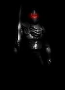 Device Ninja
