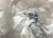Silver-Blizzard-4