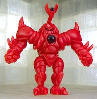 Kabuto-Mushi-Red-Metal-GR