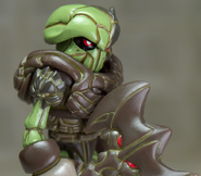 Skeleden-Orkmogg-CLOSE