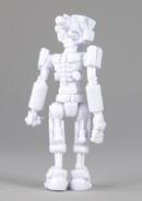 AVRobot-Medibot-Bare-2