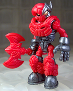 Archive-skeleden-slayer