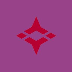 Ashi-clan-logo