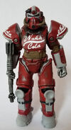 Fallout-T-51-Nuka-Cola-4-inch-Action-Figure
