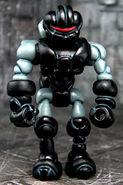 Buildman-meryx