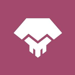 Council-Guard-Logo