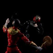Death knight 2