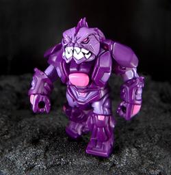 Armorvor-Arthrodak-Dark-Nebula-USE