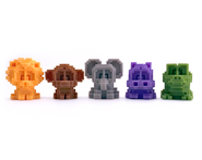 BitFigs-Animal-3-set1 1024x1024