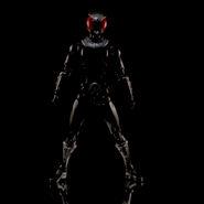 Death knight 8