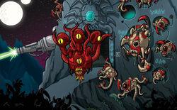Bio-Dungeons-Drawing-1