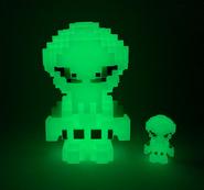 Mega-Bit-Pheyden-Spectre2 1024x1024