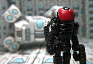 DeepSpaceArmor-Cane