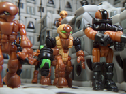 Rig-Crew-Block-Base-5