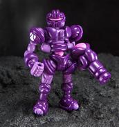 Buildman-Dark-Nebula-WEB