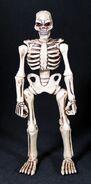 Deluxe Bone Titan-576 original