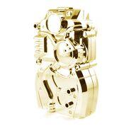 Gold Capsule 6 48d86b2f-0343-4c0e-a203-f331470af569 1024x1024@2x