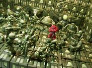 Armorvor-Attack-2