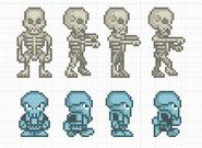 BitFigs-TitanSkeleton