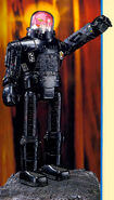 Ideal-Nazgar-the-Tyrant-action-figure-prototype-enhanced-photo