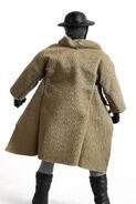 Duster Coat 2 large