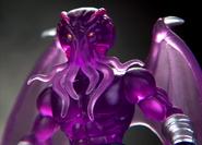 Battle-Tribes-Umbrean-Wraith-Old-God