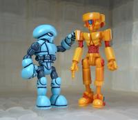 Nemo's-Factory-AV-Robot-Pheyden-MK-V-Meeting-ALT