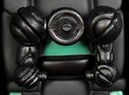 Archive-axis-blackmetal