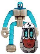 Bionicbean