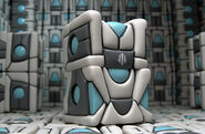 Archive-block-ZED