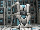 Core Block
