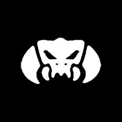 Bloodlust-Tribe-logo