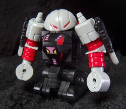 Robo-Force-Hun-Dred-Classic-WEB