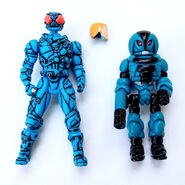 Rift-Breaker-Teal-and-Destroyer-Darkness-Soldier-comparison