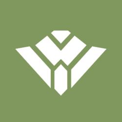 Volkriun-Commando-Logo