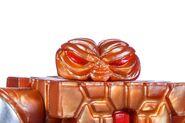 Caramel Nazarran