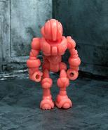 Buildman-solaris-gendrone