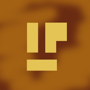 Gobonic-Command-Logo