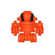 Accessories-glyzapper-hub 1024x1024