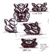 Armorvor-Concept-3-WEB