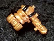 Hub-Set-Thuriyun-Metallic-Gold-Hammer-Mode-ALT-4 1024x1024