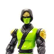 MK 3PACK Green Thumb d50f227f-06bd-4c7b-9a7f-0f1b4e90d995 1024x1024@2x