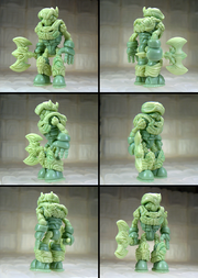 Skeleden-Test-set6