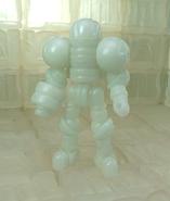 Spectre-AE-Bulker-Suit-ALT