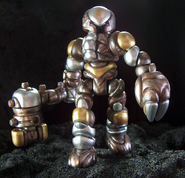 Villser-Warlord-3-ALT-2